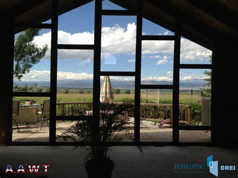 Home Window Tint by Home Window Tinting Denver Residential Window Tinting