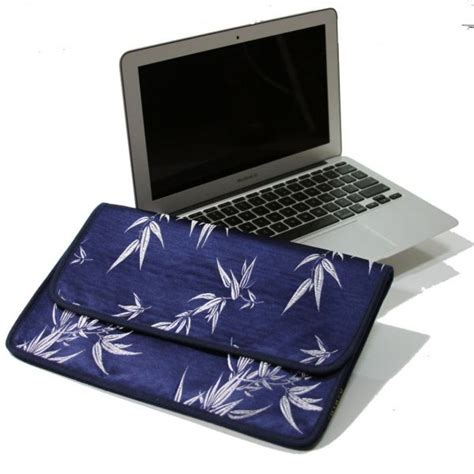 limited edition macbook air 13 protective sleeve