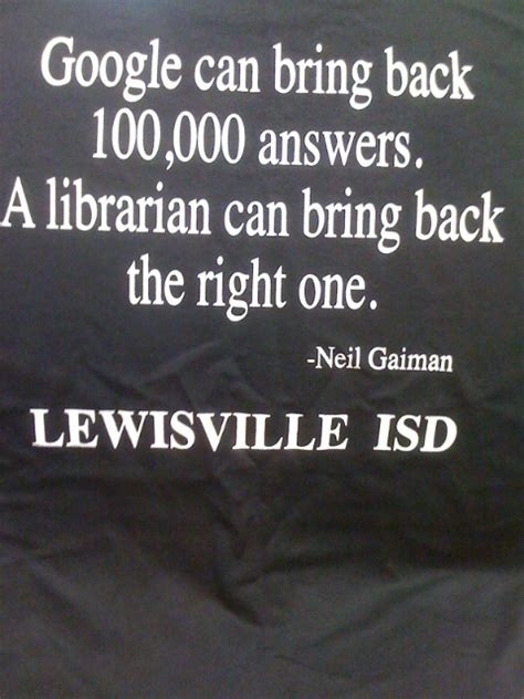quotes neil gaiman  reading quotesgram