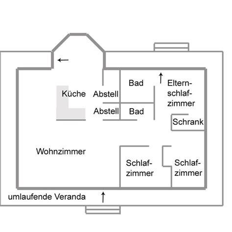 Amerikanische Häuser In Deutschland Bauen by Die 25 Besten Ideen Zu Amerikanische H 228 User Auf