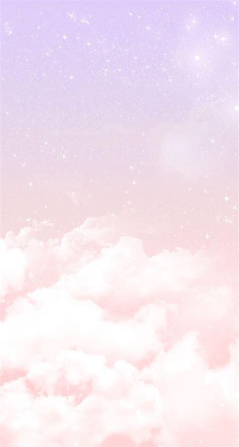 dark pink cloud bank clipart clipground