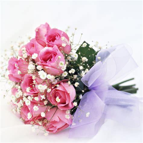 cuisine metod ikea mariage en fleurs 60 bouquets de fleurs pour une future