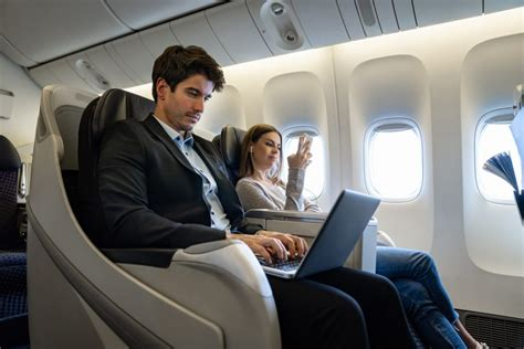 93,858 likes · 1,320 talking about this. Why Business Travel Accident Insurance is Important for Your Executives - Moody Insurance Worldwide