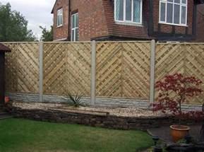 decorative garden fence home depot decorative fence panels home depot simtek fence 6 h x 6