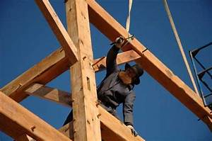 your next contractor could be amish With amish home construction