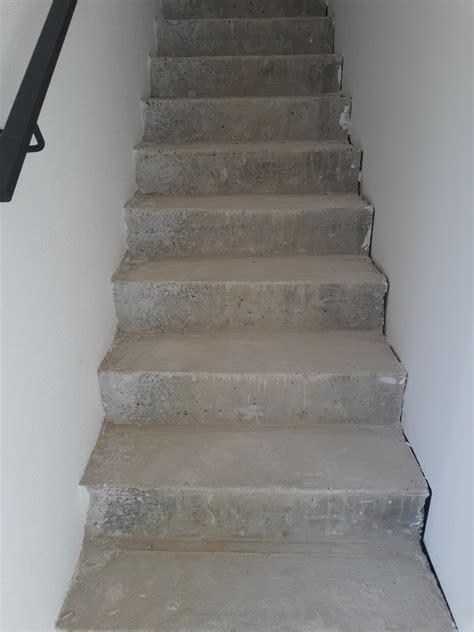 treppe abschleifen lassen kosten treppe abschleifen lassen kosten treppe lackieren lassen kosten hauptdesign treppe streichen