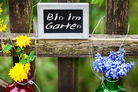 Garten Dekorieren Bilder by Mit Ikea Deinen Garten Gestalten New Swedish Design