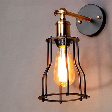 where to buy light fixtures aliexpress com buy free shipping vintage industrial