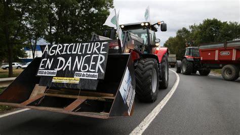 crise de la chaise vide crise agricole cet autre moment de vérité bruxellois