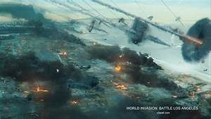 Battle Los Angeles 1920x1080 Wallpapers, 1920x1080 ...