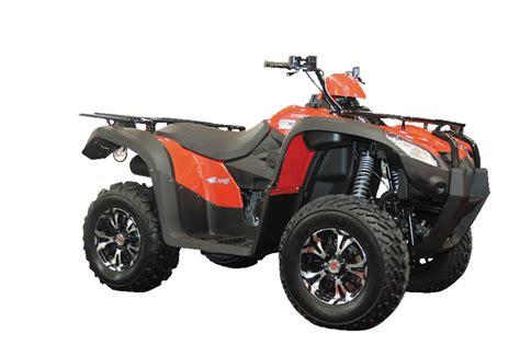 kymco mxu 500 kymco mxu 500 irs motorcycles specification