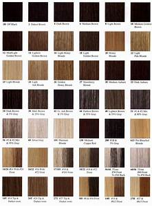 for writing / Hair color & name chart | Hair colors ...