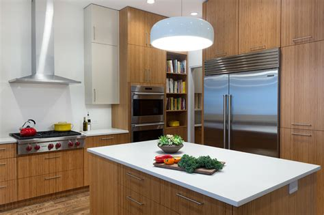 picture of kitchen designs cobble hill townhouse contemporary kitchen new york 4191