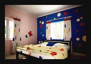 interior design games newsonairorg With interior decor games online