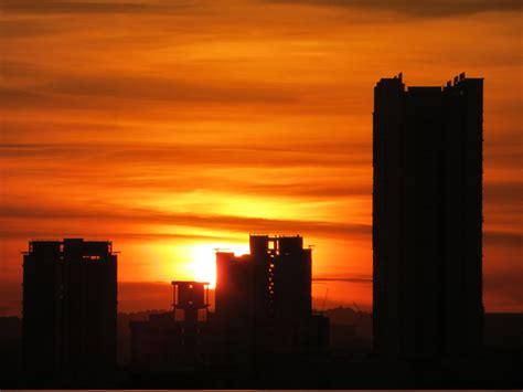sunset clementi singapore sunset sunrise sunset