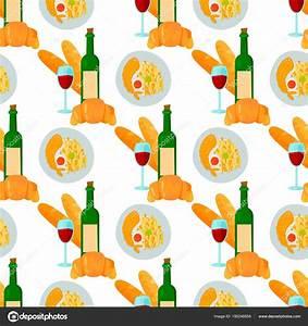 Wein Und Glas Essen : franz sische k che croissant wein glas musterdesign hintergrund leckeres essen und k che ~ A.2002-acura-tl-radio.info Haus und Dekorationen