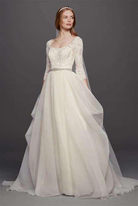33 Trendiest A Line Wedding Dresses  Everafterguide. Lace Wedding Dresses Nz. Pnina Tornai Wedding Dresses Spring 2012. Wholesale Celebrity Wedding Dresses. Vintage Wedding Dresses To Buy. Bohemian Wedding Dresses Perth. Winter Wedding Dresses With Color. Vintage Inspired Wedding Dresses Cheap. Wedding Dress Guest Ideas 2013
