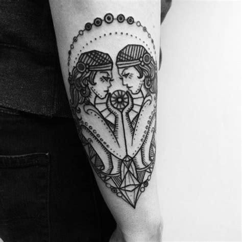 tatouage signe astrologique tatouage signe astrologique g 233 meaux school quel tatouage se faire selon signe