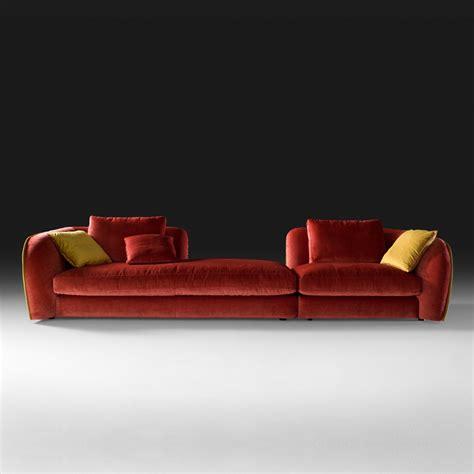 chaise designer chaise style velvet designer modular sofa