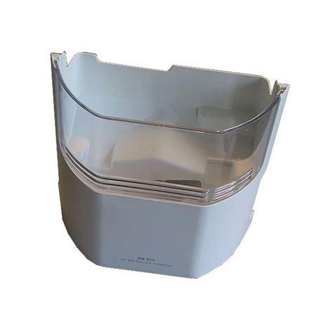 thermoplongeur cuisine bac à glaçons assembly récipient glace