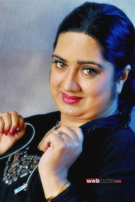 film actress kalpana daughter kalpana kalpana photo gallery kalpana videos actress