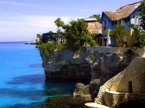 caves hotel jamaica amazing places
