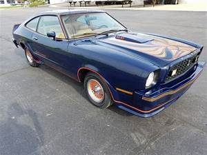 1978 Ford Mustang King Cobra for sale - Ford Mustang 1978 for sale in New Berlin, Wisconsin ...