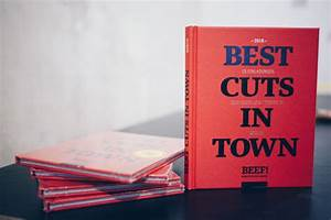 Rote Karte Berlin Lichtenberg : dieser restaurantf hrer bringt euch zu den besten steaks und burgern der stadt mit vergn gen ~ Orissabook.com Haus und Dekorationen