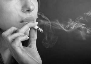 St. Louis Work Injury Lawyer – Effects of Secondhand Smoke at Work Environmental Tobacco Smoke