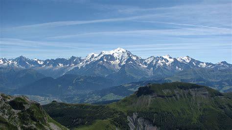 fichier massif du mont blanc jpg wikip 233 dia