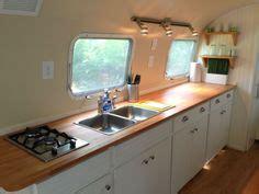 cing kitchen organizer 1968 airstream sovereign 30 airstream 1973