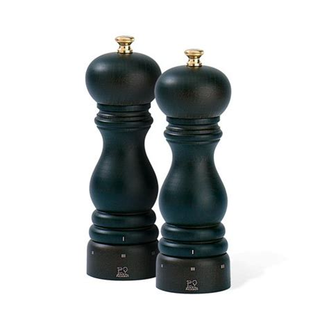 Peugeot Salt And Pepper Mills by Peugeot Salt Pepper Mills Kitchen Warehouse Australia