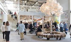 Centre Commercial Les Vergers De La Plaine : la su de invente le premier centre commercial de produits ~ Dailycaller-alerts.com Idées de Décoration
