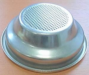 Dosage Café Filtre : filtre 1 tasse machine caf expresso automatique magimix miss ~ Voncanada.com Idées de Décoration