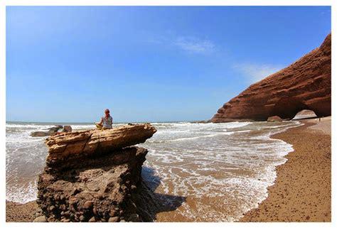 ...laimes puteklīšus kaisu.....: Ļaujoties čukstam. Maroka ...