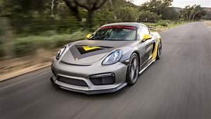 Porsche Cayman Tuning Teile : vorsteiner porsche cayman gt4 indyacars ~ Jslefanu.com Haus und Dekorationen