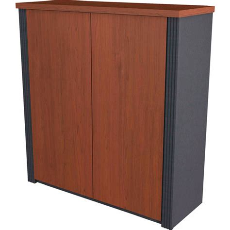 lateral filing cabinets walmart bestar prestige 36 quot 2 door lateral filing cabinet