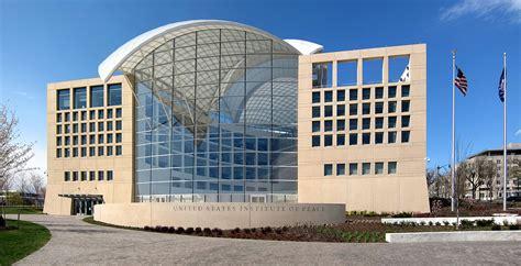 institute of design and construction united states institute of peace