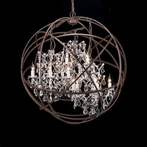 Timothy Oulton Orb Crystal Chandelier  Large. Bluford Jackson. Modern House Numbers. Bathroom Door Ideas. Round Windows. Jerkinhead Roof. Black And White Striped Runner Rug. Storehouse Furniture. Harbor Breeze Ceiling Fan Light Bulb