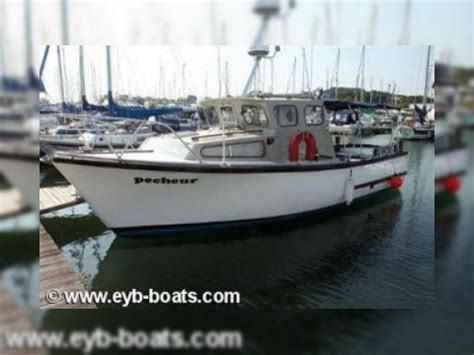 Parkstone Bay Boats For Sale by Parkstone Bay 28 For Sale Daily Boats Buy Review