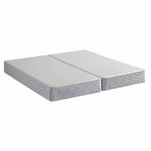 Serta Perfect Sleeper Split Queen Box Spring Must Order 2