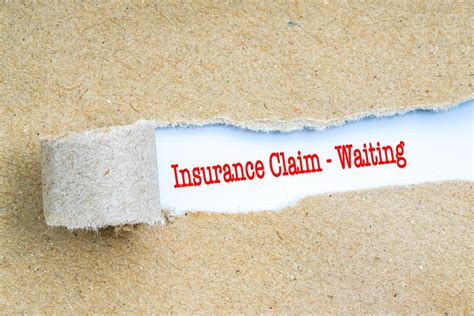 Contact the bad faith lawyers from our california law firm today! San Jose Insurance Bad Faith Lawyer   Bohn & Fletcher, LLP