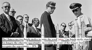 Jfk Quotes On Space. QuotesGram