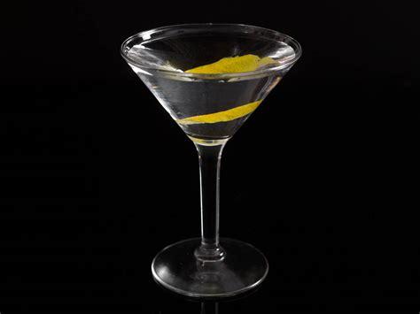 martini drink martini recipe serious eats
