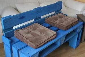 Sitzbank Aus Europaletten : gartenbank sitzbank aus europaletten m bel furniture pinterest ~ Sanjose-hotels-ca.com Haus und Dekorationen