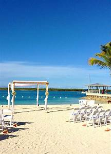 642 best images about turks and caicos on pinterest With best honeymoon resorts in turks and caicos