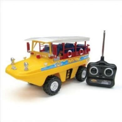 Toy Duck Hunting Boat by Chapter Rc Duck Boat Free Topic