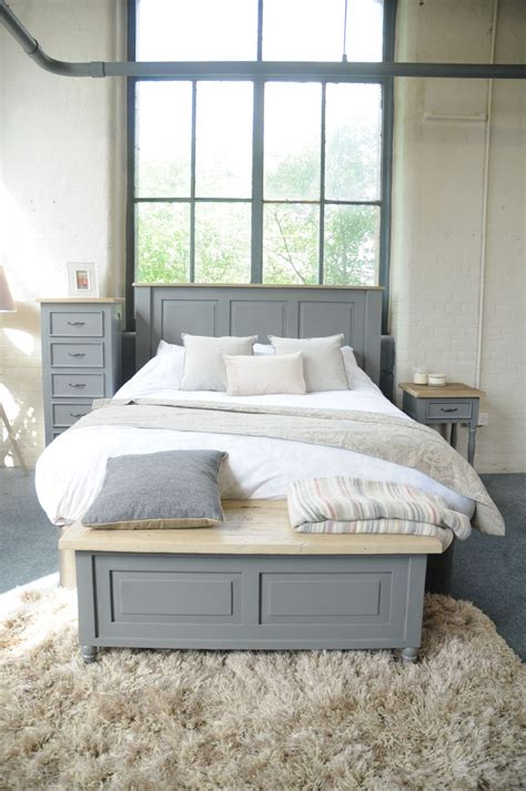 paint pine furniture shabby chic painted pine shabby chic storm grey single wardrobe