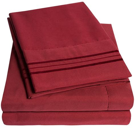 twin xl sheets for dormitories cool ideas for home