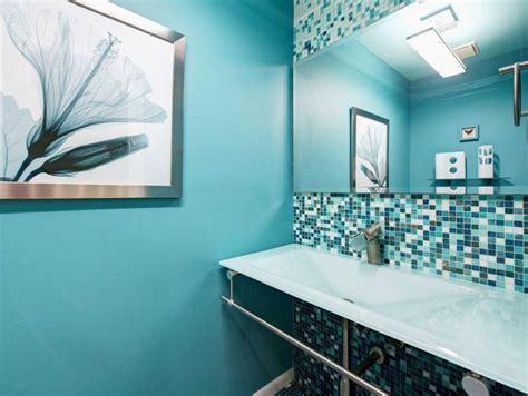 Modern Bathroom Ideas Blue by 20 Blue Bathroom Designs Decorating Ideas Design